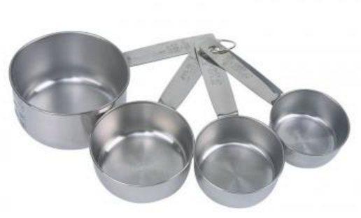 miarki-kuchenne-kubeczki