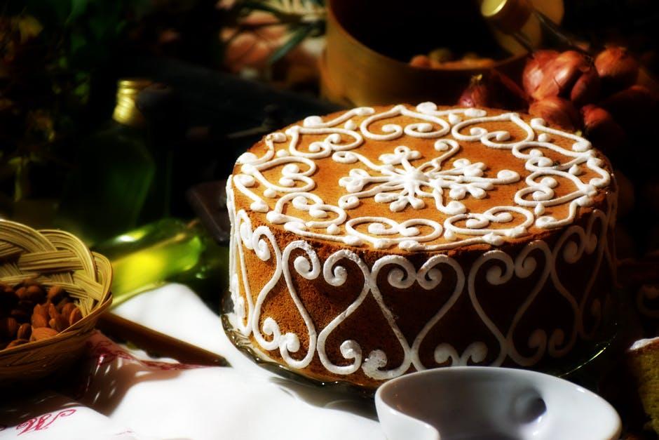 najlepsze tortownice na rynku