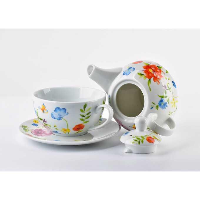 imbryki do herbaty